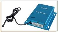 Car VEHICLE GPS TRACKER,DATA LOGGER,ENGINE CUT,GSM ALARM