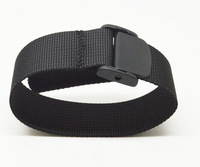 GP95 Nylon Belt for Gopro Hero3+/3 Remote Control