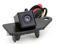 Rearview camera For Mitsubishi ASX vehicle water-proof Parking assist CCD HD Free Shipping 697 ok