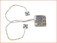 Alexmos BaseCam BGC3.0 Gimbal Controller SBGC V3.0 32bit ARM 3 axis Brushless Gimbal Stablizer+Free Shipping