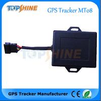 Newest Hot Waterproof GPS Tracker MT08 Better Then GT02A W