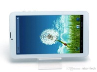 9 inch phablet!! Chinese 9inch RDA 2G phone tablet 800x480 android 4.2 Bluetooth WIFI 4G ROM tablet pc