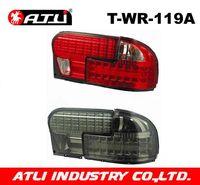 ATLI  High Quality 12V LED Tail Lamp for Proton Wira