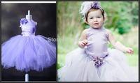 Праздничное платье Baby Meninas Vestidos Primeira Comunhao C8124