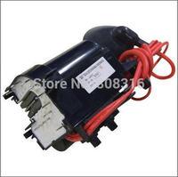 FCR25A013R      FCR-25A013R    flyback transformer