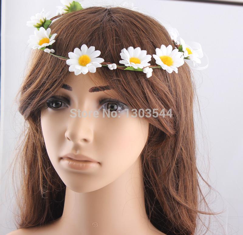 Ювелирное украшение для волос Fashion FEAL ZH15 ювелирное украшение для волос 188 s17