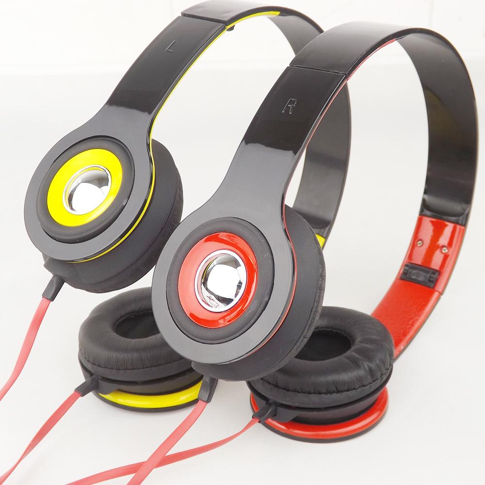 Original Brand KZ RX best quality subwoofer headfone headphone to ear Bass earphones listen mp3 songs(China (Mainland))