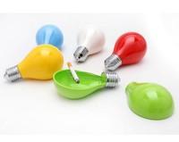 Ashtray Lamp Cigarette Accessories Fresh Color Free Shipping