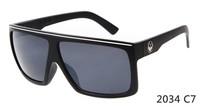 2014 New Sport Brand Designer Sunglasses Dragon Unisex Prescription Safety Cycling Glasses Men Goggles Oculos Ciclismo Gafas