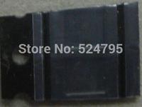 3pcs/lot For LT26I light IC light control IC AS3676 LT18 U1 U5 U10 MT15 LT15 LT18 R800 light control IC
