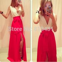 Одежда и Аксессуары Elina's shop s m l