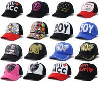(30 Styles)2014 New Autumn Winter Cartoon Print Snap Back Baseball Hats, Adjustable Hip Hop Sport SnapBack Caps