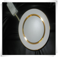 2014YEAR HOT SALE 12W PF>90 CFL>75 HIGH QUALTY AND LOW PRICE LED DOWNLIGHT