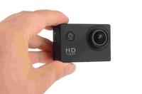 1080p SJ4000 Sport DV Wifi Full-HD Outdoor camera water-proof video camera Action Camera