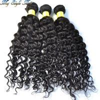 cheap 100% peruvian afro Kinky curly human hair weave,peruvian curly hair extensions 3pcs lot,POP 4A high quality hair bundles