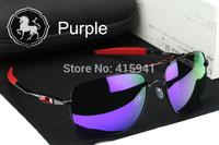 New Arrival America 2014 Hot Brand Sunglasses Dragon the JAM goggle Sunglasses Men Outdoor Sports Sun glass