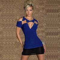 мода случайные черный кожаный кружева без рукавов верхней дамы сексуальные Фитнес Спортивные топы blusas femininas Одежда женская
