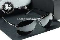 2014 Hot Sales Fashion Male Sunglasses Classic Driving Sun Glasses Sunglasses KB647