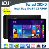 "9.7"" Teclast P98 Air Tablet A80T Ocat Core 2GB LPDDR3 32GB eMMC Retina IPS 2048*1536px 13MP+2MP Dual-Cameras Bluetooth 4.0"