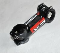 Super Light Xride 124G 90*31.8MM  Cross Country Carbon Stem MTB Mountain Bike
