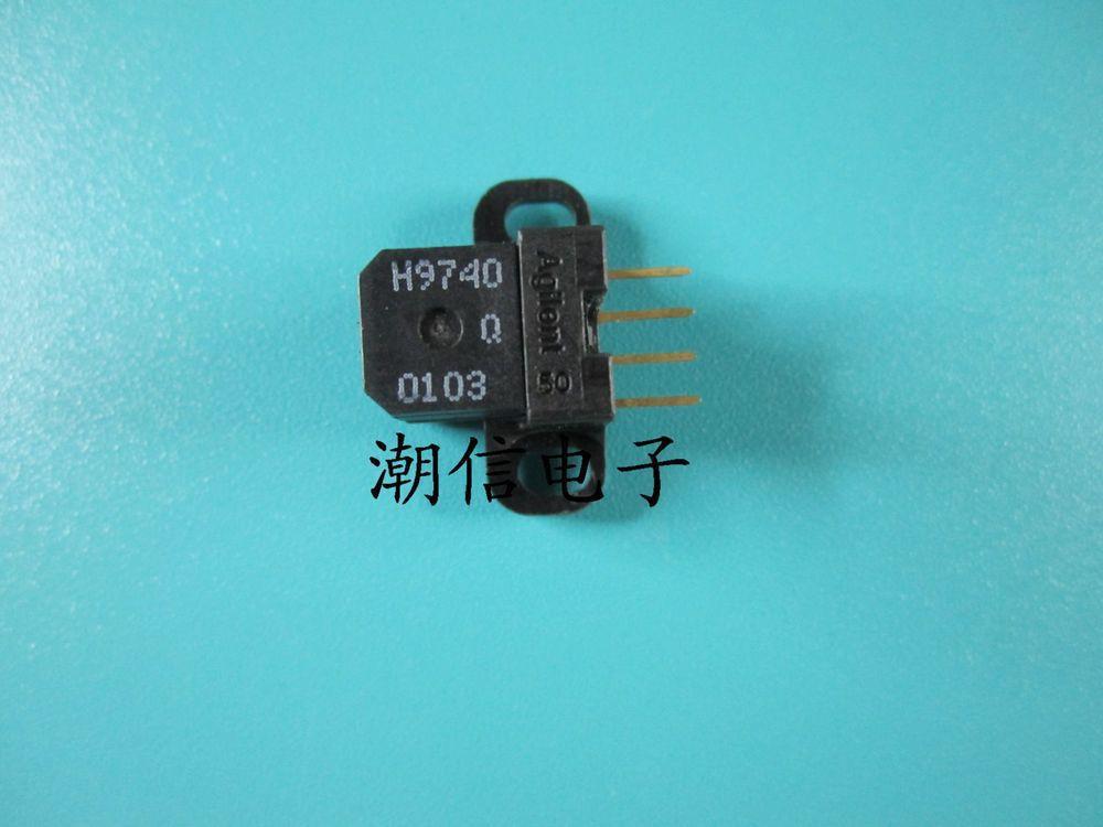 Интегральная микросхема # Q50 H9740 2 IC интегральная микросхема 50 sy6280aac sy6280 sot23 5