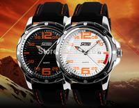 2014 new,men's sports watch,men military wristwatches,mans silicone strap quartz watch,man casual wristwatch ,relogio,reloj 0992
