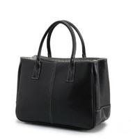 2014 new handbag fashion handbag bag,black ,beige ,white ,light brown ,3033