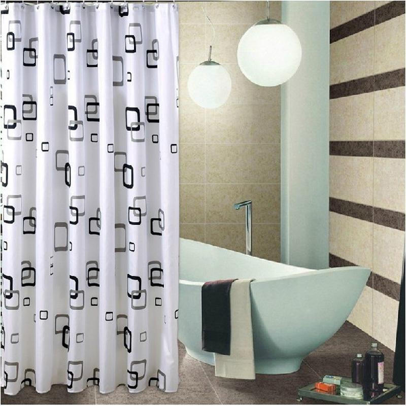 Cortinas De Baño Easy: de cortinas de baño moderno de China, vendedores de cortinas de baño