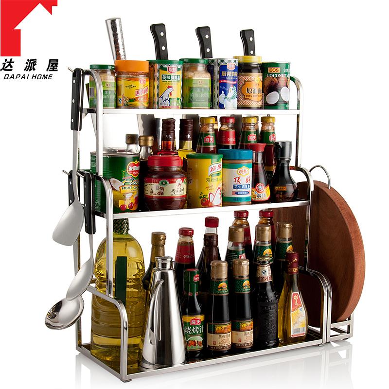 온라인 구매 도매 번호판 컵 캠핑 중국에서 번호판 컵 캠핑 ...