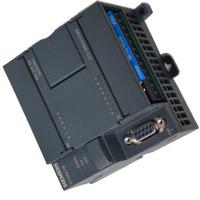 6ES72121AB230XB8 CPU222 CN DC/DC/DC