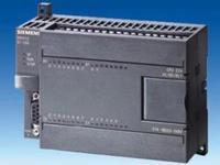 6ES72141AD230XB8 CPU224 CN DC/DC/DC