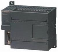 6ES72121BB230XB8 CPU222 CPU222 CN AC/DC/