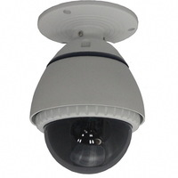 3.5inch  Outdoor 1080P 3X Optical Zoom IP cam PTZ support onvif 2.0 mobile view speed dome camera