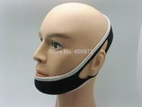 1000pcs/lot anti snoring chin strap