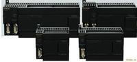 6ES72142BD230XB8 CPU224XP CN AC/DC/