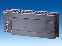 6ES72162AD230XB8 CPU226 CN DC/DC/DC