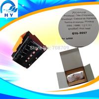 original IP5000 print head QY6-0057 printhead for printer parts