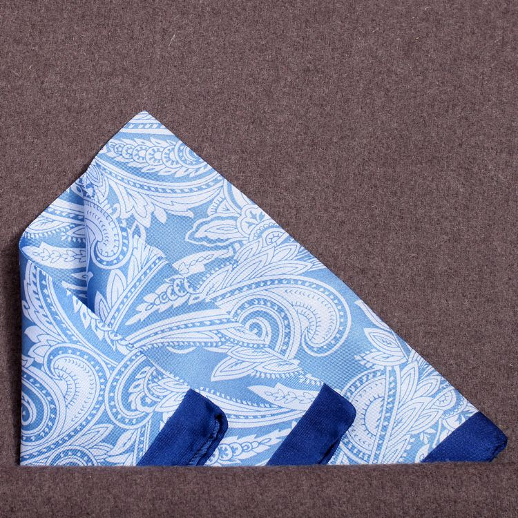 NEW ARRIVAL!! Hot selling High quality vintage silk handkerchiefs men suit pocket towel small square handkerchief fy-9(China (Mainland))