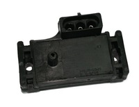 Hot Sale! 3 Bar  Map sensor for GM 12223861 - 16040749