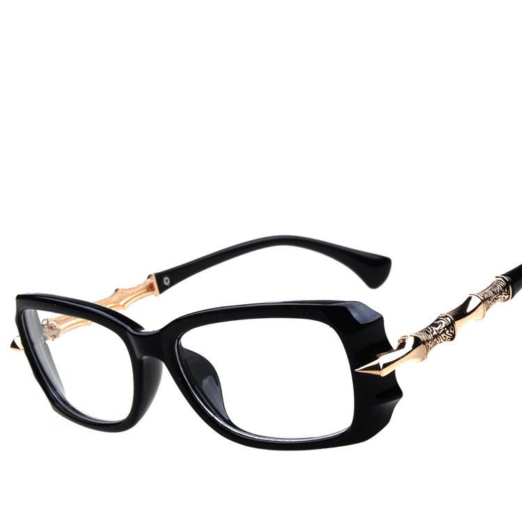 popular korean glasses frames aliexpress
