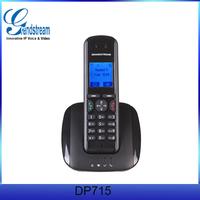 DP715 IP Phone Grandstream IP Door phone