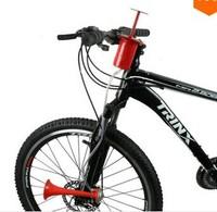 Wholesale can ship anywhere Ultra Loud Bicycle Air Horn/Bike Air Pump Bell SBHN-003