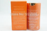 2014 base korean hot new makeup for skin79 super plus triple functions vital bb cream spf50+/pa+++ free shipping