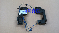 New and original speaker for HP CQ43 432 430 431 435 436    Free shipping
