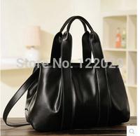 Free shipping women's new handbags brand style shoulder bags fashion colors messenger bag