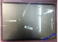 Brand New for SAMSUNG NP530U3C 530U3B 535U3C back cover A case Rear case,laptop LCD back cover