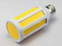 5pcs 220v 230v Super Brightenss 10W / 15W COB SMD LED Corn Bulb Light E27 / E14 / B22Lamp Cool / Warm White 110V Free Shipping