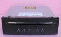 Dongfeng Peugeot Citroen Sega Triumph 307 6-disc multi-disc CD disc box disc box