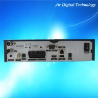 LATEST PRODUCT CLOUD IBOX 3 DVB-T2/C CPU 751MHZ satellite receiver