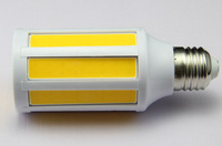 5pcs 110v 120v Super Bright 10W/15W COB SMD LED Corn Bulb Light E27/E14/B22 Lamp Cool/Warm White 110V Free Shipping